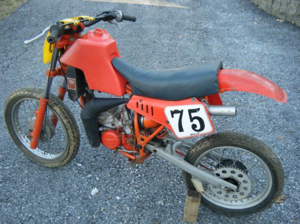 http://www.srcf.fr/forum/img_forum/2020/47/780_moto-villa-125-dirtbike-1.jpg