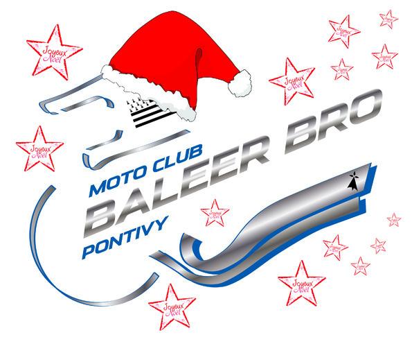 http://www.srcf.fr/forum/img_forum/2020/51/2078_Logo-BaleerBro-Noel.jpg