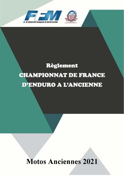 http://www.srcf.fr/forum/img_forum/2021/02/1159_RA-glement-Chpt-de-France-Enduro-A-l-ancienne-2021-0-Page-1.jpg