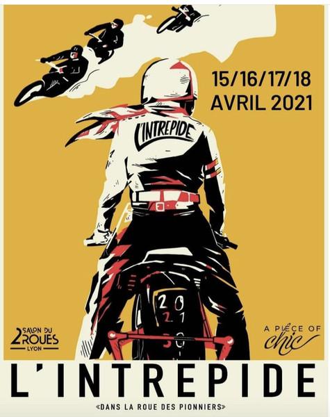 http://www.srcf.fr/forum/img_forum/2021/02/1173_IMG-6321.jpg