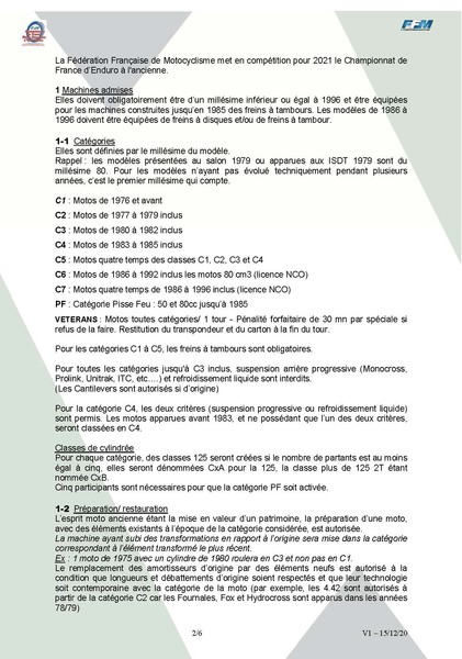 http://www.srcf.fr/forum/img_forum/2021/02/1196_RA-glement-Chpt-de-France-Enduro-A-l-ancienne-2021-0-Page-2.jpg
