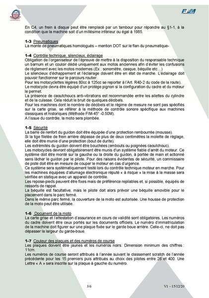 http://www.srcf.fr/forum/img_forum/2021/02/1231_RA-glement-Chpt-de-France-Enduro-A-l-ancienne-2021-0-Page-3.jpg