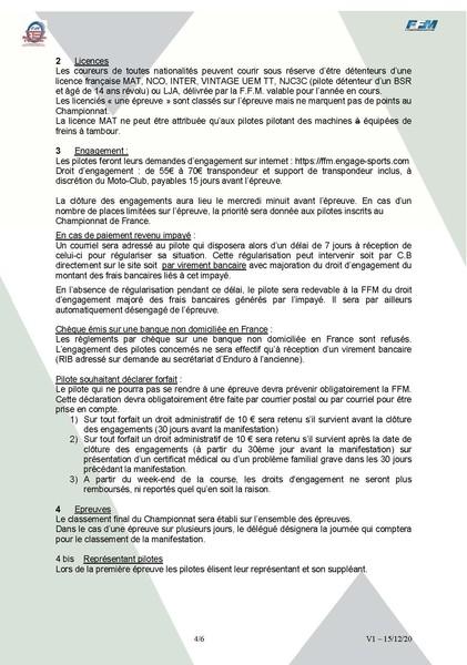 http://www.srcf.fr/forum/img_forum/2021/02/1271_RA-glement-Chpt-de-France-Enduro-A-l-ancienne-2021-0-Page-4.jpg
