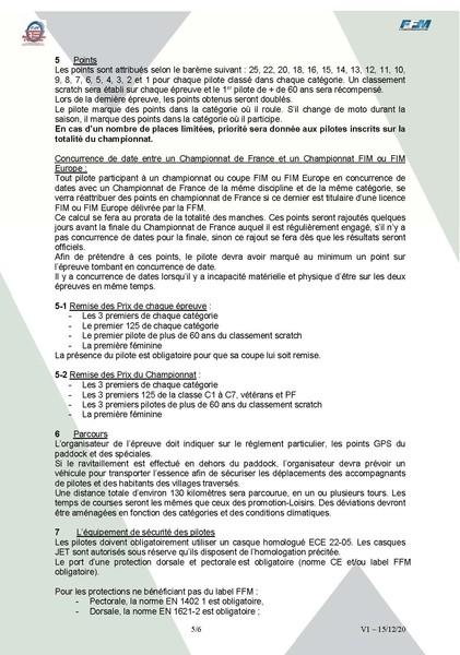 http://www.srcf.fr/forum/img_forum/2021/02/1344_RA-glement-Chpt-de-France-Enduro-A-l-ancienne-2021-0-Page-5.jpg
