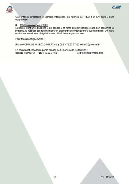 http://www.srcf.fr/forum/img_forum/2021/02/1393_RA-glement-Chpt-de-France-Enduro-A-l-ancienne-2021-0-Page-6.jpg