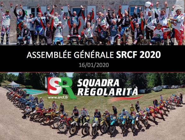 http://www.srcf.fr/forum/img_forum/2021/02/3078_Capture-da-A-cran-2021-01-11-A-16.50.30.png
