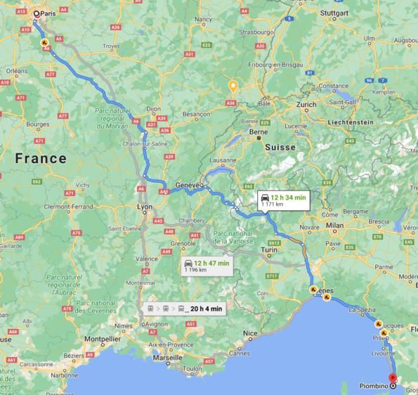 http://www.srcf.fr/forum/img_forum/2021/05/3424_Capture-da-A-cran-2021-02-04-A-19.51.33.png
