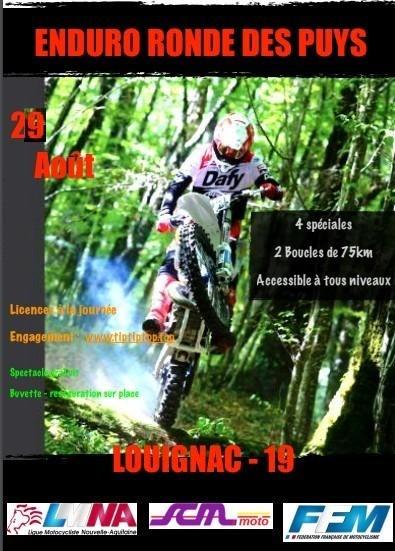 http://www.srcf.fr/forum/img_forum/2021/07/2232_105.jpg
