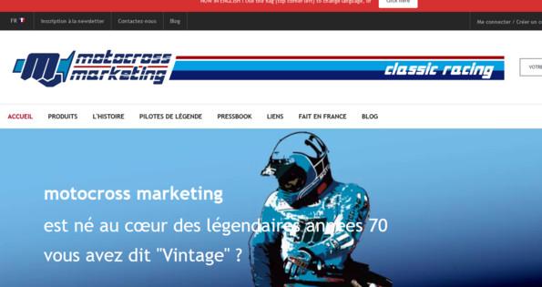 http://www.srcf.fr/forum/img_forum/2021/08/3098_Screenshot-2021-02-22-MXM-Classic.png