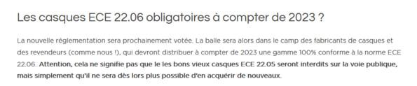 http://www.srcf.fr/forum/img_forum/2021/08/417_Screenshot-2021-02-21-ECE-22-06-L-homologation-des-casques-moto-passe-un-cap.png