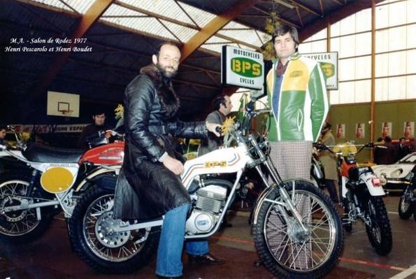 http://www.srcf.fr/forum/img_forum/2021/12/2612_salon-de-rodez-1977-4.jpg