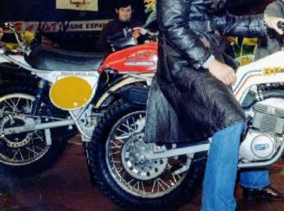 http://www.srcf.fr/forum/img_forum/2021/12/2879_salon-de-rodez-1977-4-2.jpg