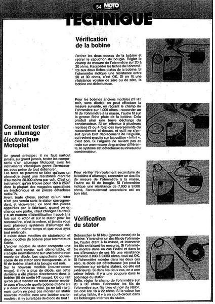 http://www.srcf.fr/forum/img_forum/2021/14/1572_302476-1050-testmotoplat.jpg