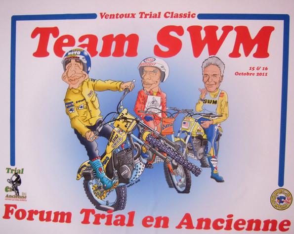 http://www.srcf.fr/forum/img_forum/2021/14/3357_affiche-Team-SWM.jpg