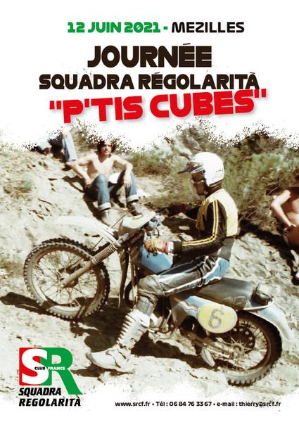 http://www.srcf.fr/forum/img_forum/2021/14/338_affiche-Ptis-Cubes-2.jpg