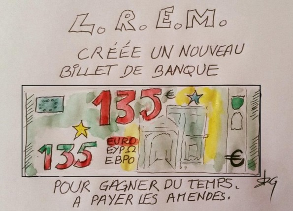 http://www.srcf.fr/forum/img_forum/2021/14/398_821-5eb87bd129e86.jpg