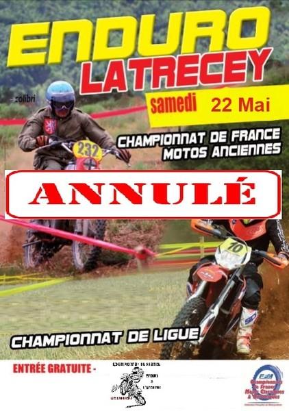http://www.srcf.fr/forum/img_forum/2021/14/877_affiche-latrecey-enduro-2021-annulA-.jpg