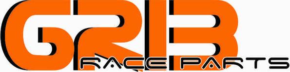 http://www.srcf.fr/forum/img_forum/2021/15/1322_grib-race-parts-logo-1543270204.jpg