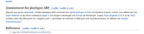 http://www.srcf.fr/forum/img_forum/2021/15/2619_Acrylonitrile-butadiA-ne-styrA-ne-a-WikipA-dia.png