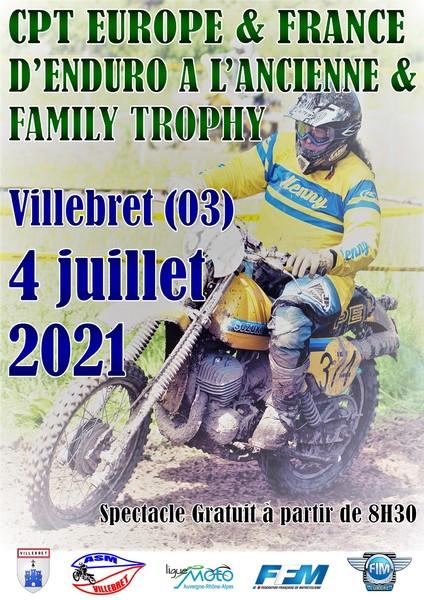 http://www.srcf.fr/forum/img_forum/2021/22/376_185143854-2855108581430741-8604436016307148577-n.jpg
