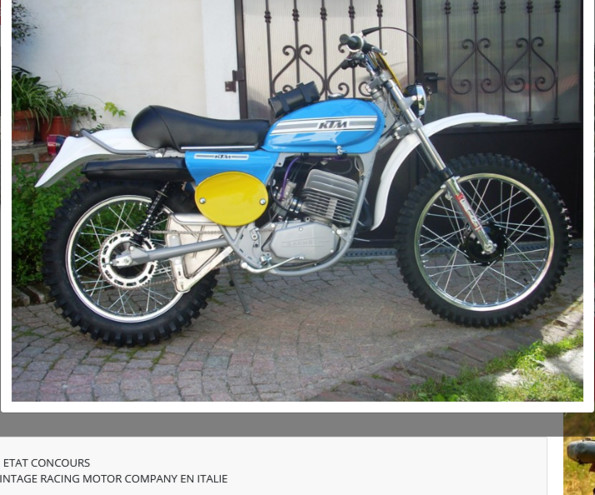 http://www.srcf.fr/forum/img_forum/2021/27/1724_Screenshot-2021-07-06-at-20-18-53-KTMaddict-fr-100-KTM-Les-annonces-motos-enduro-trial-et-motocross.png