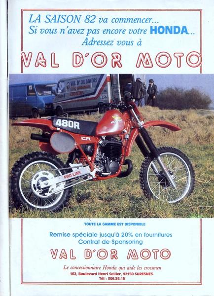 http://www.srcf.fr/forum/img_forum/2021/27/2666_Pub-Honda-480-CR-1982-CTT45-1er-trim-1982.jpg