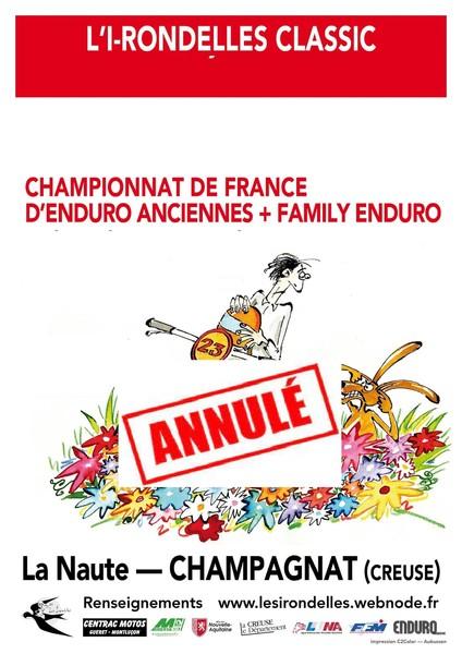 http://www.srcf.fr/forum/img_forum/2021/28/1488_annulA-.jpg