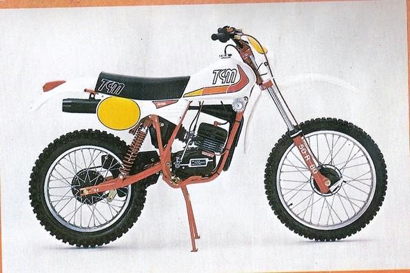http://www.srcf.fr/forum/img_forum/2021/29/785_TGM-50-1980-02.jpg