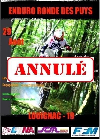 http://www.srcf.fr/forum/img_forum/2021/34/1130_105.jpg