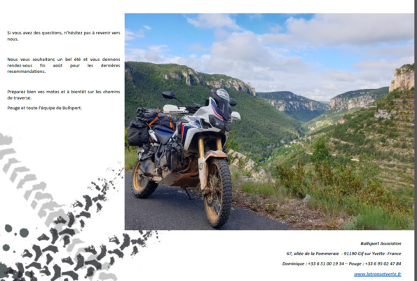 http://www.srcf.fr/forum/img_forum/2021/34/451_Capture-da-A-cran-2021-08-28-A-08.03.09.png