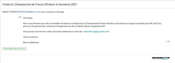 http://www.srcf.fr/forum/img_forum/2021/34/644_info.JPG