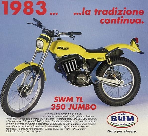 http://www.srcf.fr/forum/img_forum/2021/36/1563_rs350tl-jumbo.jpg